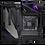 Thumbnail: GIGABYTE Z490 AORUS XTREME