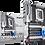 Thumbnail: לוח אם למעבד Gigabyte X399 DESIGNARE EX AMD Ryzen TR4