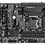 Thumbnail: GIGABYTE Z490 UD AC