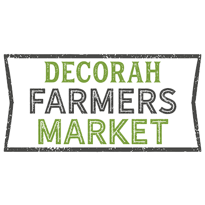 Decorah-Farmers-Market-Logo 400x400.png