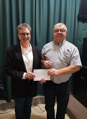 moose donation Pic.jpg