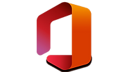 Microsoft-Office-Logo.png