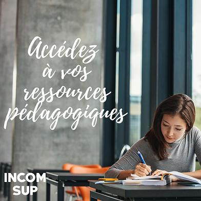 INCOM Ressources pédagogiques.png