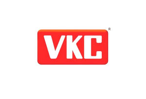 vkc-logo-1-1_edited_edited.jpg