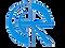 Hr polycoats logo