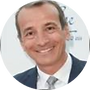Franck Jeantet.png