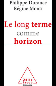 Le long terme comme horizon.jpg
