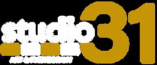 logo studio31 noir ligne.png