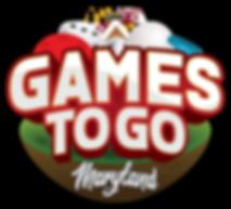 GTG-Final-Final.png