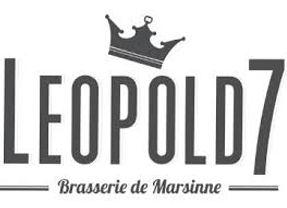 Leopold7.jpg