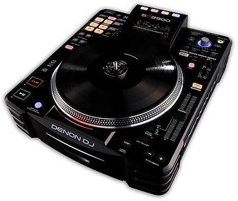 Blu's digital record player.jpg