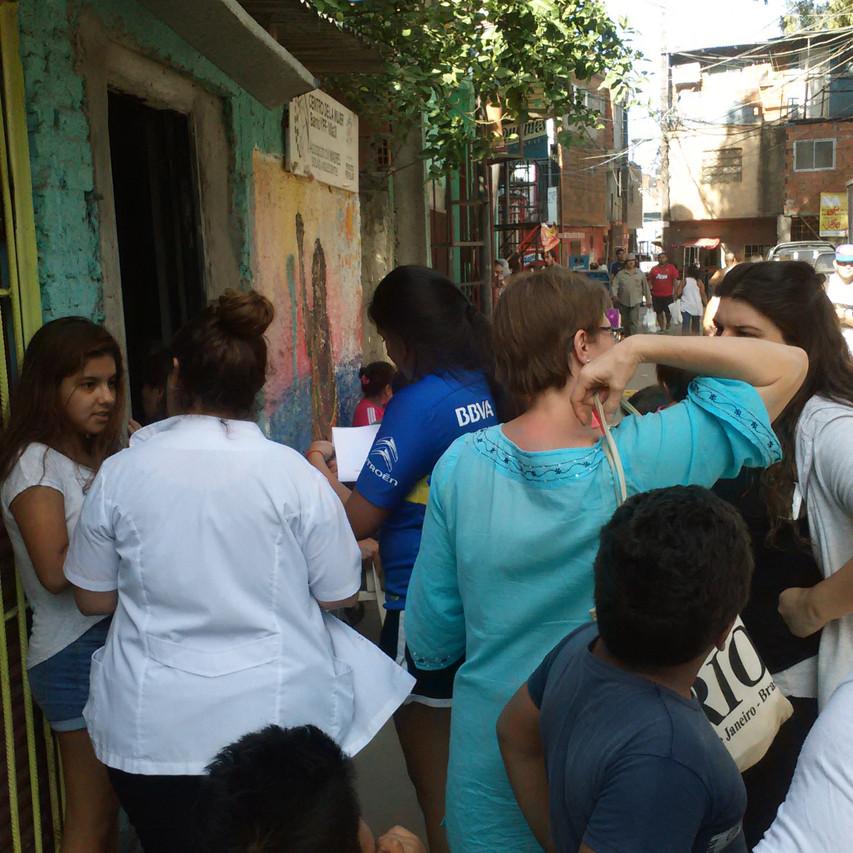 Centro-Mujer-Villa-31-Economia-familiar-5