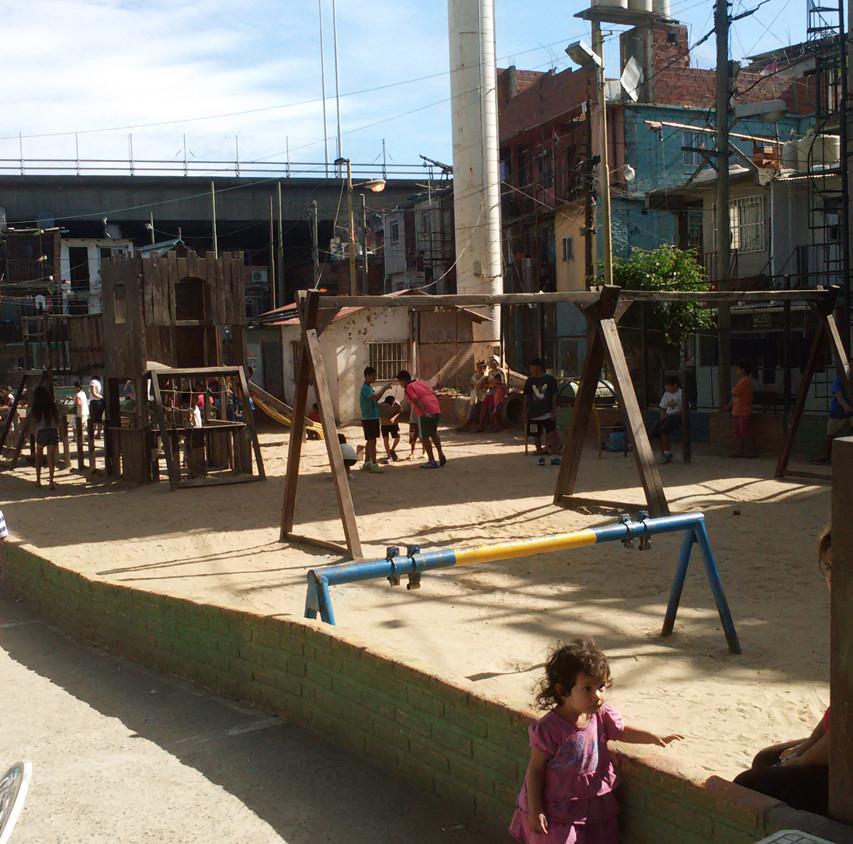 Centro-Mujer-Villa-31-Economia-familiar-10