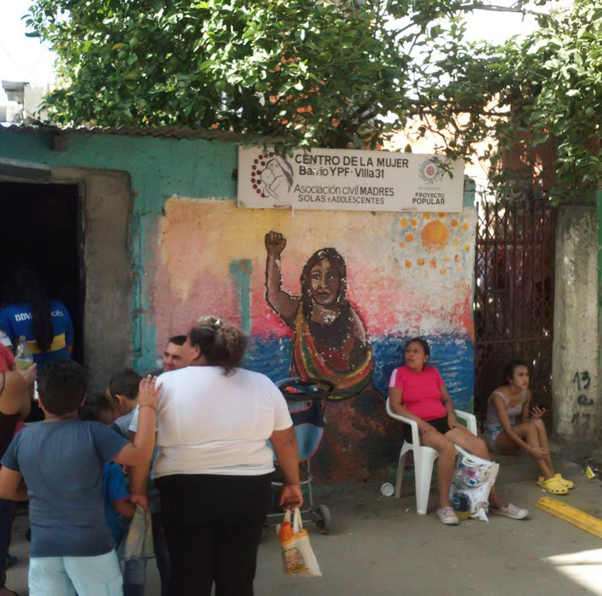 Centro-Mujer-Villa-31-Economia-familiar-3