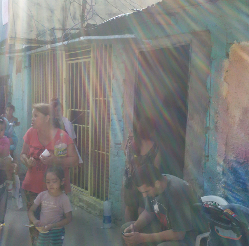 Centro-Mujer-Villa-31-Economia-familiar-7
