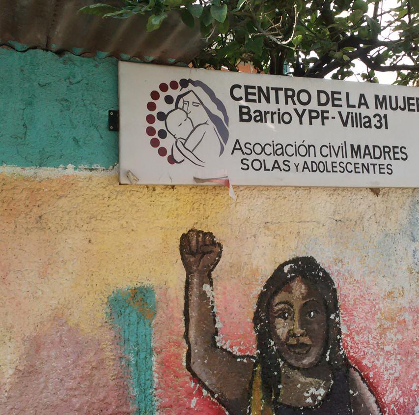 Centro-Mujer-Villa-31-Economia-familiar-8