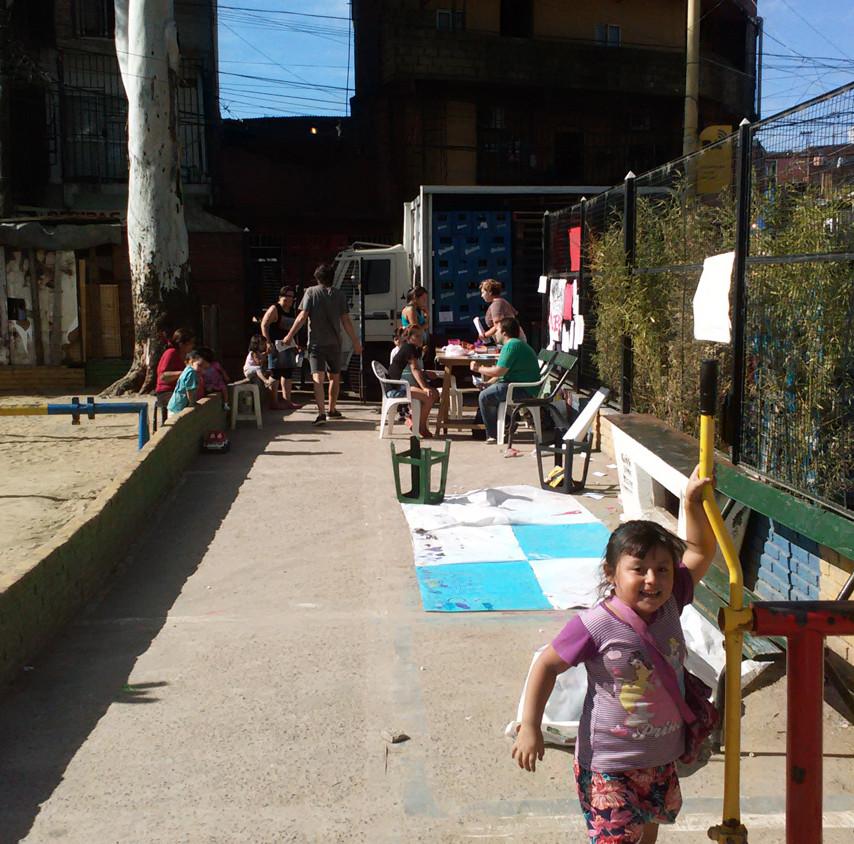 Centro-Mujer-Villa-31-Economia-familiar-9