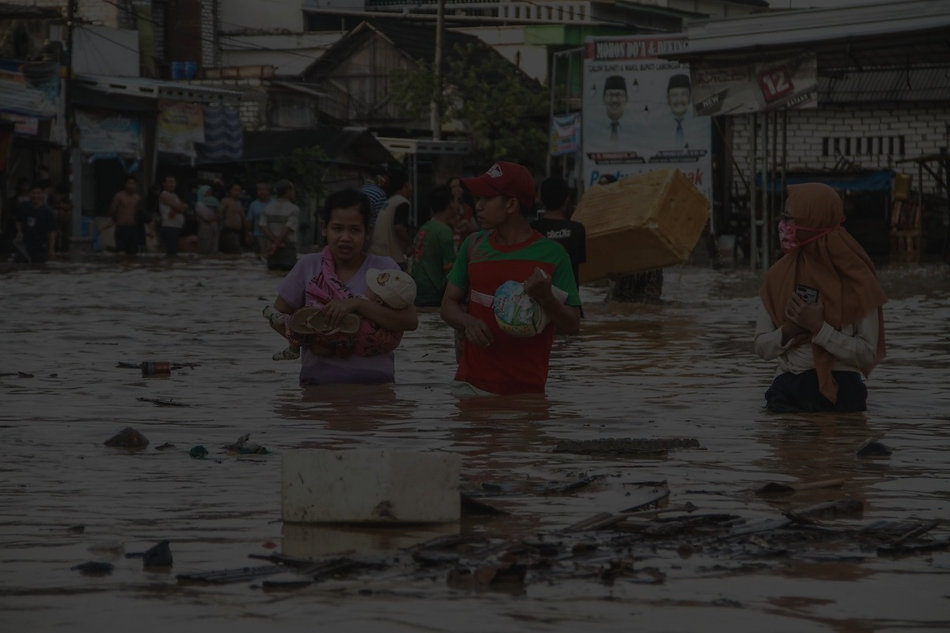 Falahi-Mubarok-Banjir-Bandang-di-Pantura