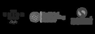Short Logo 2.png
