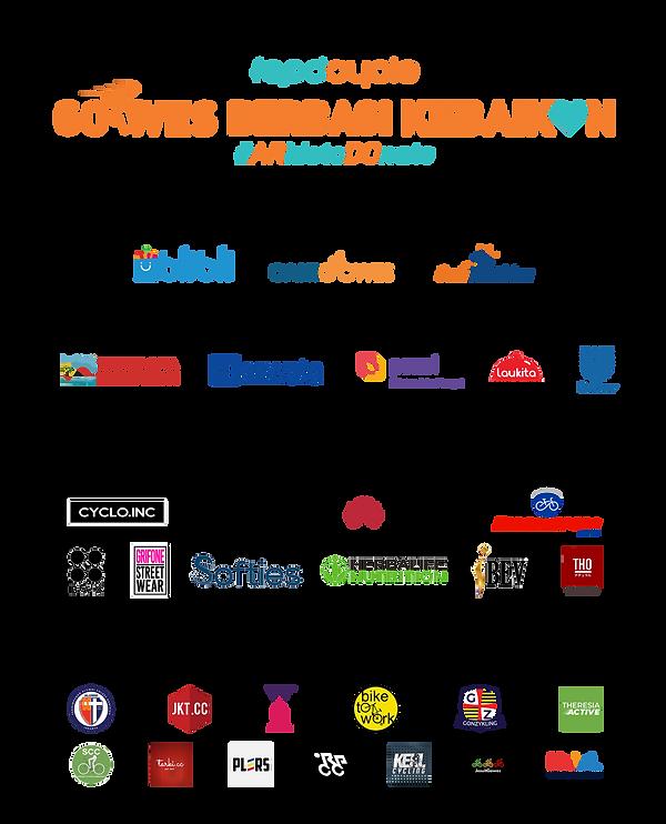 gbk logo FULL SPONSOR.png