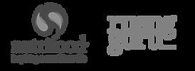 Short Logo 4.png