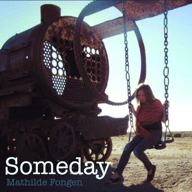 Someday cover art version 3.jpg