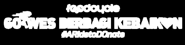 Logo GBK memanjang-WHITE.png