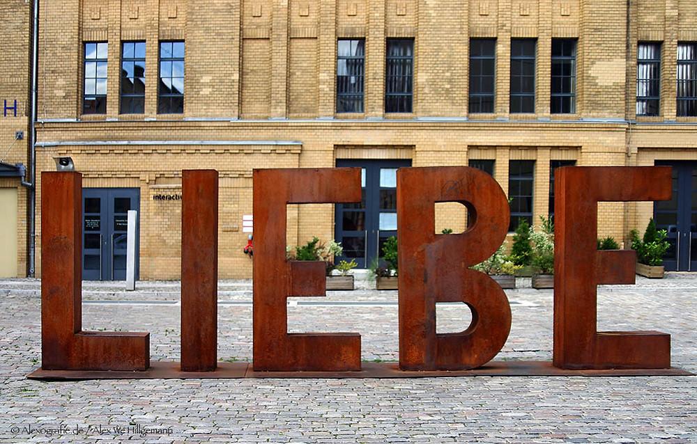 Kulturbrauerei Berlin