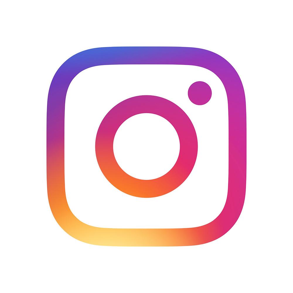 Instagram - Alexografie