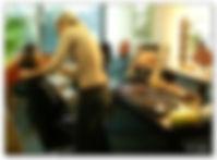 alexmaske230306bbbyhall_med-2.jpeg
