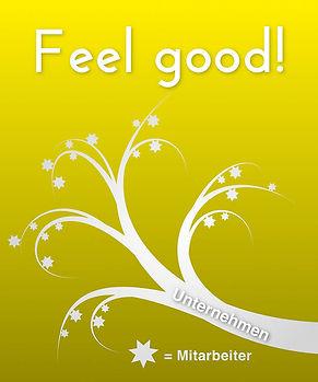 Feel_good0617.jpg