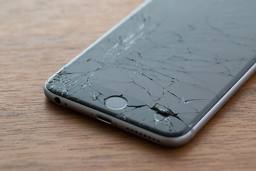 iPhone-quebrado.jpg