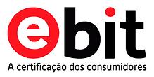 Ebit.png