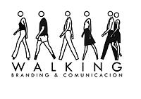 Logo WALKING BRANDING & COMUNICACION.png