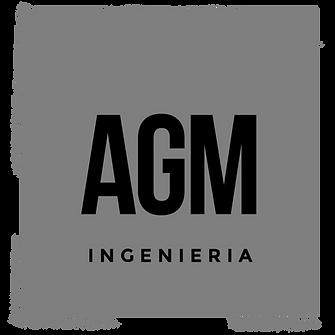 Logo AGM Ingenieria-01.png