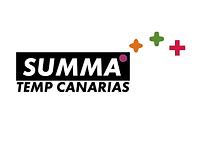 Logo Summa Temp Canarias.png