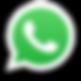 Logo Whatsapp-01.png