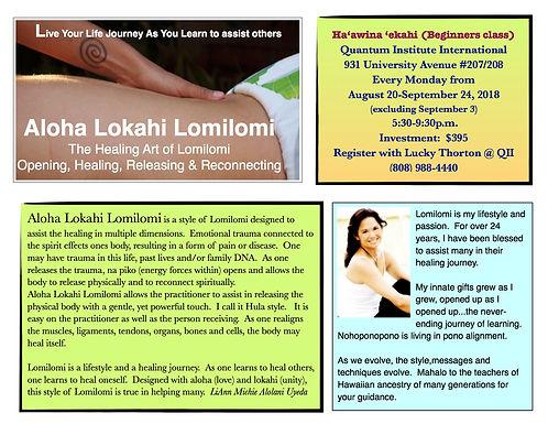 Aloha Lokahi Lomilomi flyer.jpg