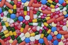 Vign_medicament-ivermectine-poux_ws10043