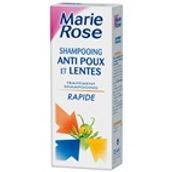 Vign_shampooing-anti-poux-lentes-mariero