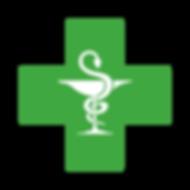 Vign_pharmacie_ws1012826189