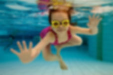 Vign_piscine-poux_ws1004325950.jpg
