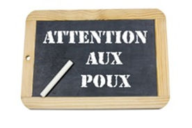 Vign_prevention-poux_ws1004326190.jpg