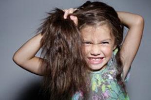 Vign_cheveux-long-anti-poux_ws1004335226