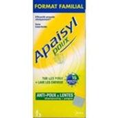 Vign_shampoing-anti-poux-lentes-apaisyl_