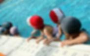 Vign_bonnet-de-bain_pour-eviter-les-poux