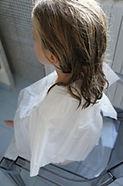 Vign_mettez-la-cape-anti-poux_ws10043334