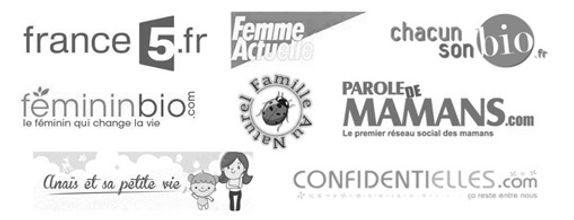 Vign_logos-partenaires-presse_mo_ws10290