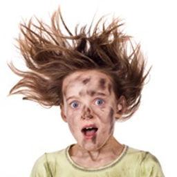 Vign_cheveux-sales-poux_ws1004335173.jpg