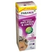 Vign_omega-paranix-shampooing_ws10043350